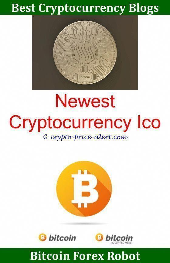 Cryptocurrency better than bitcoin calculator best binary options broker ukulele