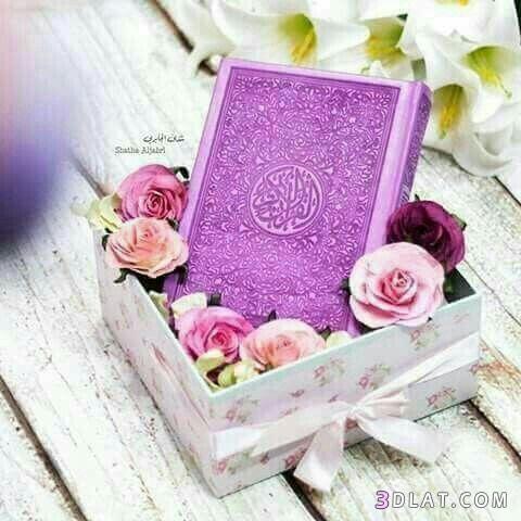 صور مصاحف خلفيات مصاحف صور اسلاميه جديده حصري مجموعه جديده من خلفيات Quran Book Islamic Gifts Quran