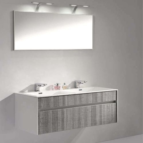 11 Aimable Meuble Salle De Bain Leclerc Images Modern Bathroom Vanity Bathroom Vanities For Sale Modern Bathroom