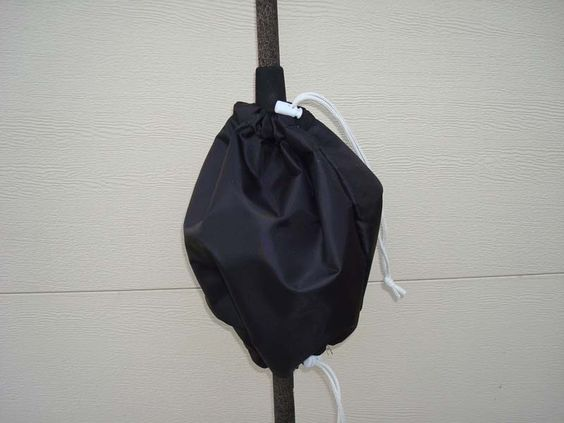 Reel covers fishing reel cover bags fishing gear for Fishing reel covers