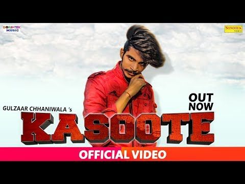 Pin By Mp3kite On Mp3kite All Songs Mp3 Song Mp3 Song Download