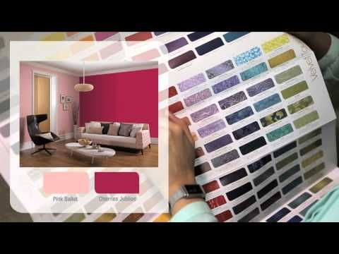 Dulux Velvet Touch Shade Card Hindi Youtube Shade Card Dulux Dulux Paint
