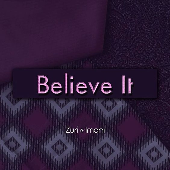 #believeit #zuriandimani #ourstartupjourney -Believe in yourself, take on your challenges, dig deep within yourself to conquer fears. Never let anyone bring you down. You got to keep going. -Chantal Sutherland #Faith #believeinyourself #dealwithfear #conquerfear #courage #startup #fortheloveofprint #africanfashion #ankara