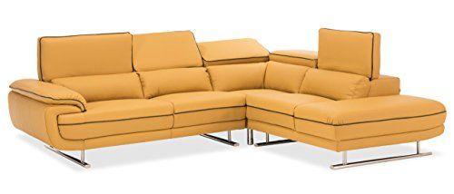 Fantastic Durian Jasper Five Seater Sofa Matte Finish Mustard Yellow Evergreenethics Interior Chair Design Evergreenethicsorg