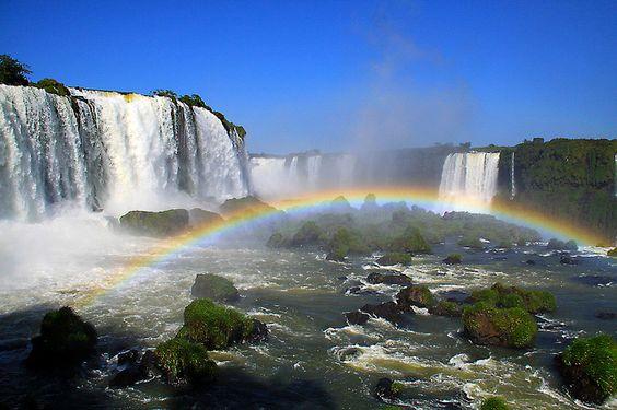 13 lugares ideales para ir en tu próximo trip