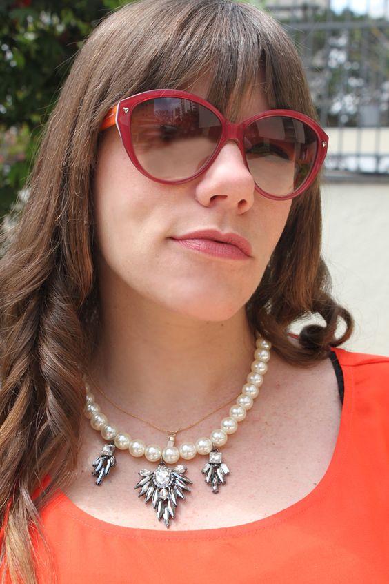 amaro gravida look1foto5 - Juliana e a Moda | Dicas de moda e beleza por Juliana Ali