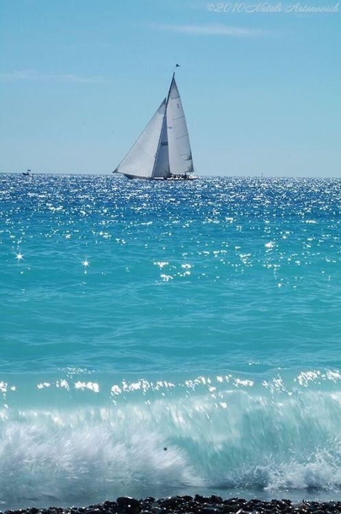 Pin By Studio Mira Zwillinger On Honeymoon Beach Ocean Ocean Waves