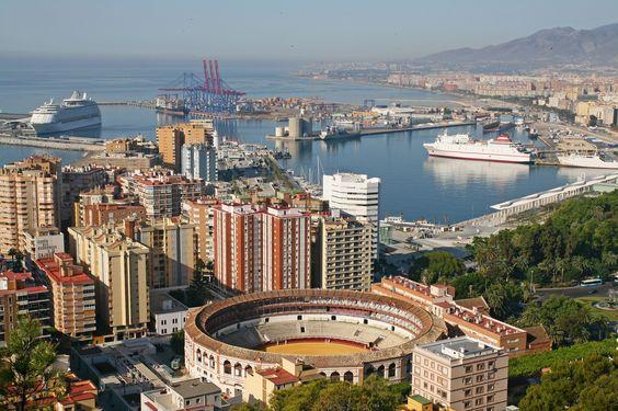 Periodico Digital de Málaga y Provincia – Bancosol promueve una campaña para ayudar a más de 2.000 personas en Málaga