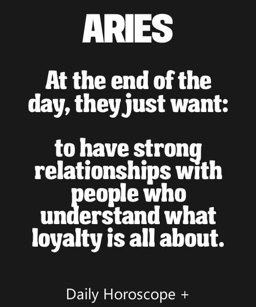 Horoscope Memes Quotes Aries Zodiac Facts Aries Woman Quotes Horoscope Memes