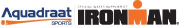 PEAR Sports will be at the Ironman US Championships (NY August 8th-12th) as part of the Athlete Village. Come stop by and see what we are all about!