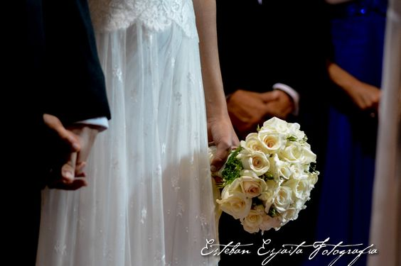 fotografo de Bodas, wedding photographer