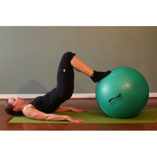 Hamstrings Exercises & Workouts - FreeTrainers.com