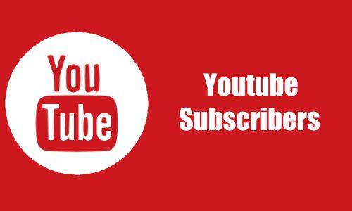 Want To Buy Any Youtube Subscriber At A Cheaper Rate Youtube Subscribers Buy Youtube Subscribers Youtube Channel Ideas