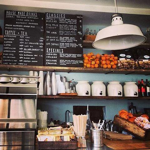 Cheap Coffee Shops Near Me Usedcoffeegrounds Coffeebeans Coffee Shops Interior Small Coffee Shop Nyc Coffee Shop