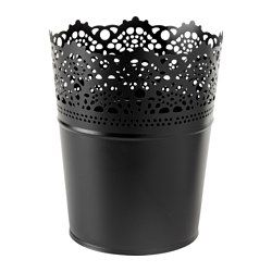 pots et plantes ext rieur plantes ikea rangement chambre pinterest int rieur fleurs. Black Bedroom Furniture Sets. Home Design Ideas
