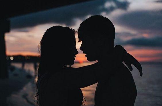 Śni, że umawiasz się z kimś