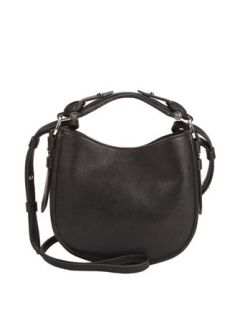 GIVENCHY Mini Zanzi Obsedia Hobo Bag