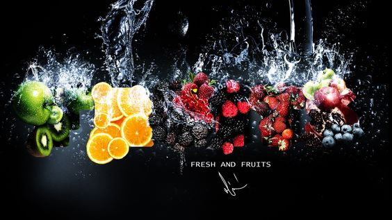 fruits-fresh-vegetables-animation-wallpapers-others-widescreen-online-company-recipe.jpg (2560×1440)