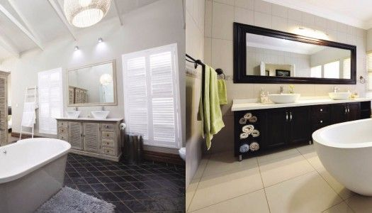 95 Bathroom Ideas South Africa Bathroom Small Bathroom Vanities Beautiful Bathrooms