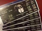 #Ticket  Biglietti Beyoncé San Siro (Prato)  18 Luglio 2016 #italia