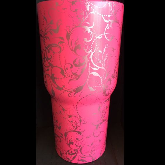 I am super excited to now offer hydro dipped cups! More patterns and films to come soon! Please visit createauniqueboutiqu.etsy.com to purchase!