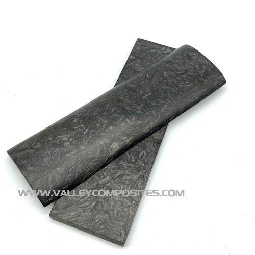 Marbled Carbon Fiber Sheets Carbon Fiber Handle Material Valley Composites Carbon Fiber Carbon Carbon Fiber Knives