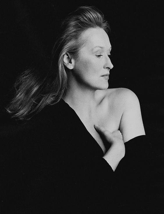 Meryl Streep Sex Scenes 96