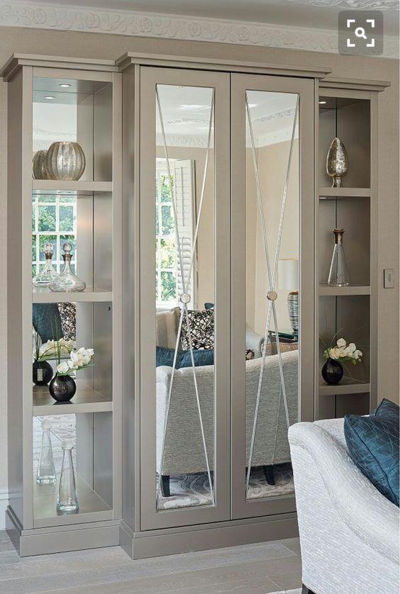 Lovely Classy Home Decor