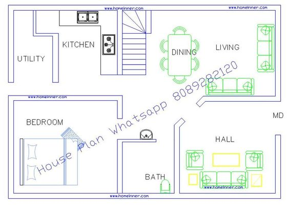 Low Cost Plans For Houses House Design Plans