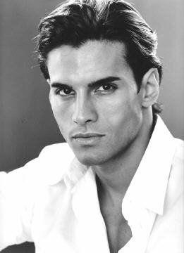 Ricardo Perna