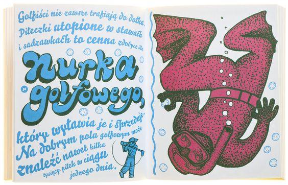co_z_ciebie_wyrosnie_05: Graficzne Aleksandra, Ciebie Wyrośnie, Illustration Inspiration, Children S Books, Books Children, 965 Pikseli, Co Z Ciebie Wyrosnie 05 Jpg