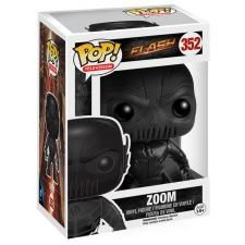 The Flash Zoom Vinyl Figure 352