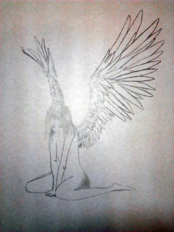 anjo 3