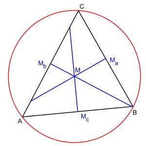Dreieck Mittelsenkrechte.svg