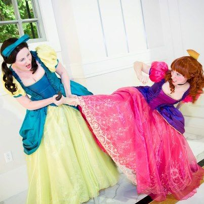 cinderella drizella costumes - photo #21