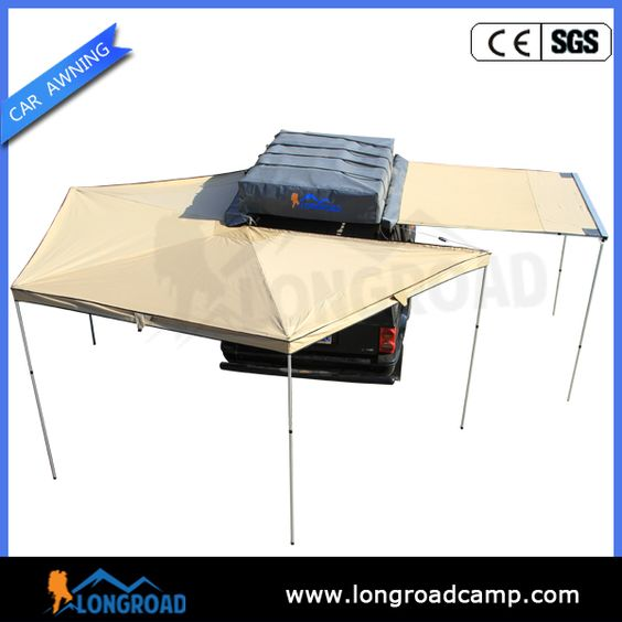 small camping trailers popular anti-mosquito auto awningic camping awning, View popular anti-mosquito auto awningic camping awning, Longroad Product Details from Beijing Longroad Campers Co., Ltd. on Alibaba.com