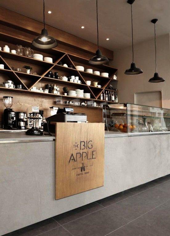 Coffee Shop Exterior Beneath Coffee Grinder Encore Outside Coffee Table Books Fashion Coffee Shop Interior Design Cozy Coffee Shop Coffee Shop Design