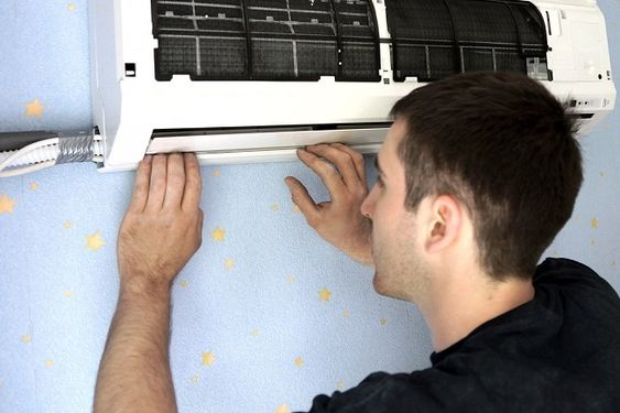 Tips to Air Conditioning System Maintenance and The Need for It