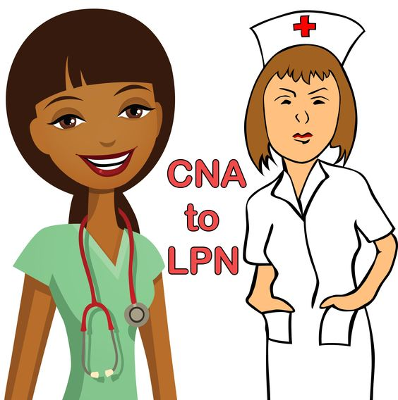 how to become an lpn fast