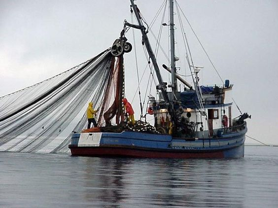 Commercial fishing commercial fishing boats boats for Alaska fishing boats
