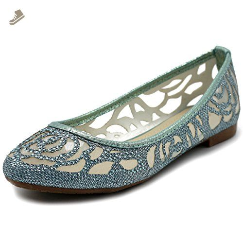 Modest Casual  Shoes