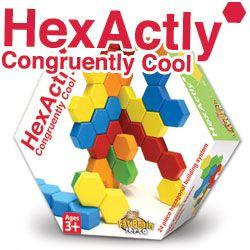 Hexactly.jpg