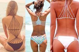 Resultado de imagen para outfits verano 2015 tumblr