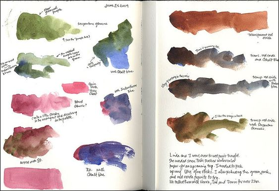 090625DSwatercolorTests