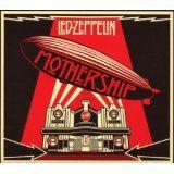 Mothership 2CD/1DVD (Audio CD)By Led Zeppelin