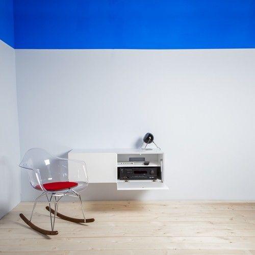 110 - Zwevende TV meubels - Tv meubels  zwevende tv meubels van tv ...