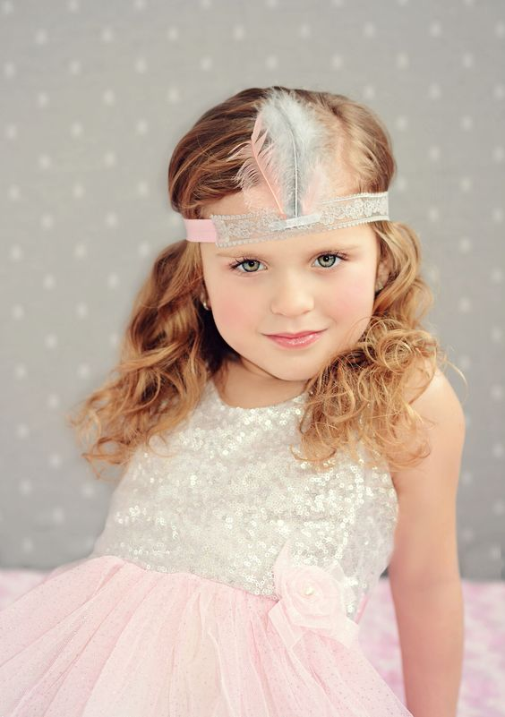 Pink Sequin Frozen Twirl Dress Blue - Elsa Dress - toddler dress - girl spring dress - Easter dress - Summer dress - birthday dress - stripes - tulle - princess - model - photo shoot