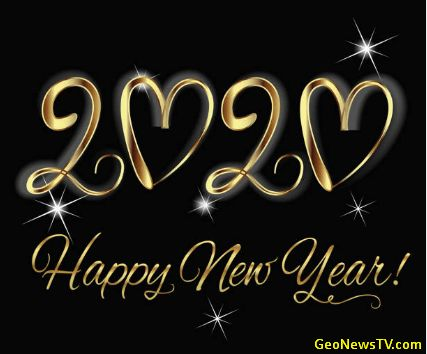 Happy New Year everyone !!! Eed0ab91415b9d86568034487e4b9ea3
