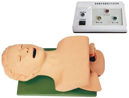 Les 15 meilleures images du tableau Anatomie und Pathologie sur ...
