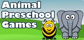 Website with tons of recommendations on preschool apps for iPad